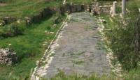 2100 Yıllık Kanalizasyon Hala Çalışıyor