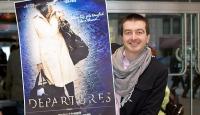 Genç Türk Yönetmenin Büyük Başarısı