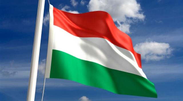 ABden sınırlarını kapatan Macaristana tepki
