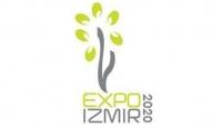 """""""Expo İzmir 2020"""" Ekibi ilk Sınavında"""