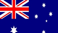 Avustralya'ya İlk Giden Türklere Vefa