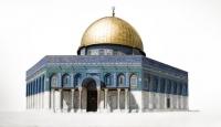 Kudüs'ün Hüzünlü Hikayesi