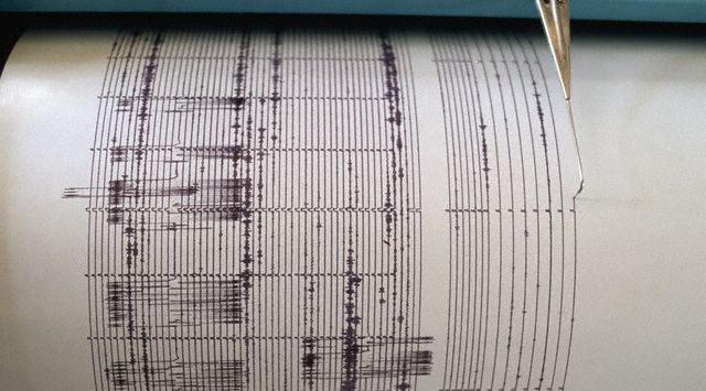 Bu deprem ne anlama geliyor?
