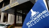 İzmir'de Belediye Davasında 9 Tahliye