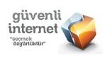 Güvenli İnternetten Nasıl Faydalanılabilir?