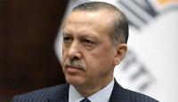 Başbakan Erdoğan'ın Son Sağlık Durumu