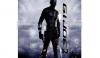 G.I. Joe 2 Filminin Setinde Kaza