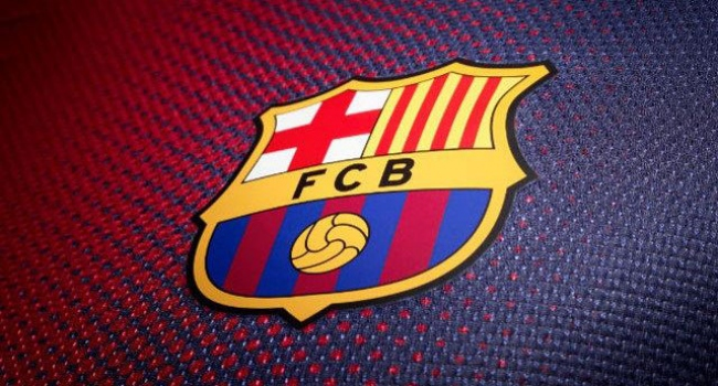 Barcelona futbolcuların maaşlarında kesinti gitti