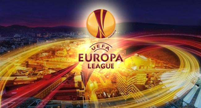 UEFA Avrupa Ligi'nde bugün hangi maçlar var?