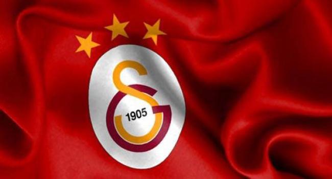 Galatasarayda genel kurula doğru
