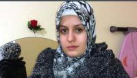 Kayıp kadın davasında 4 beraat