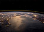 25 ülke 25 ilginç bilgi