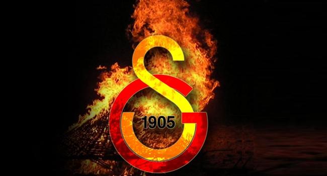 Galatasarayı bekleyen büyük sıkıntı