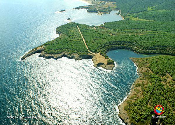 Denizli Turkiye Related Keywords & Suggestions - Denizli Turkiye Long ...