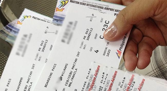 Petrol fiyatları uçak biletlerini etileyecek mi?