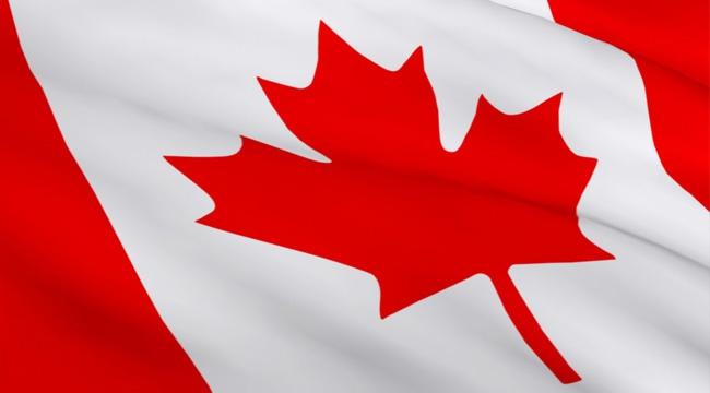 Kanadada rekor nüfus artışı