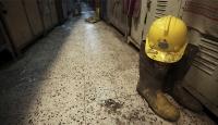 Çindeki grizu patlaması: 19 ölü