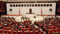 Meclisi bayram sonrasında yoğun gündem bekliyor
