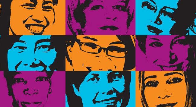 Yeni medyada kadın daha özgür