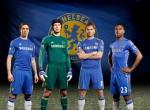 Dünyanın en değerli 50 futbol kulübü