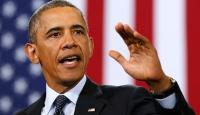 Obamadan rekor bütçe teklifi