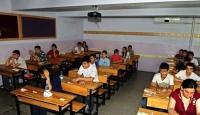 Seçmeli dersler için son başvuru 19 Şubat