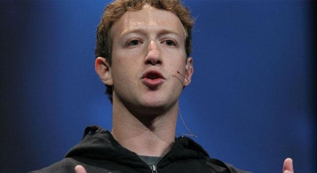 Zuckerbergin iddiası asılsız çıktı