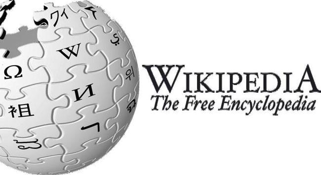 Tıbbi tavsiye için Wikipedia kullanmayın