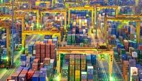 Çin ve Kore mallarına damping soruşturması