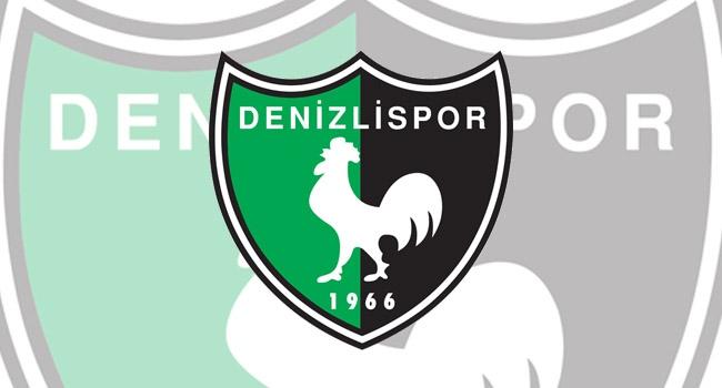 Denizlispor yönetiminde istifa
