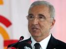 Galatasaray'da Aysal dönemi sona eriyor