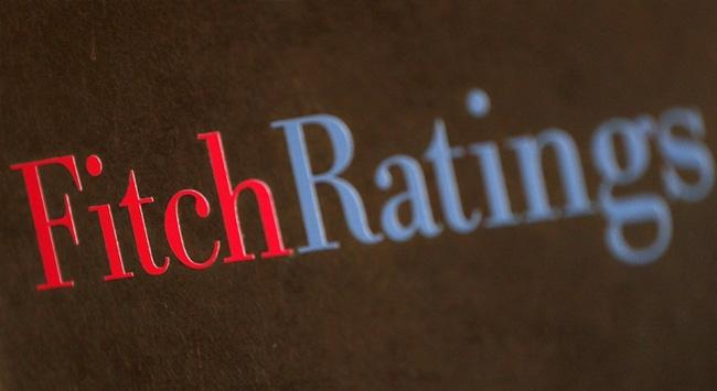"""Fitch: """"Rusyadaki riskler artıyor"""""""