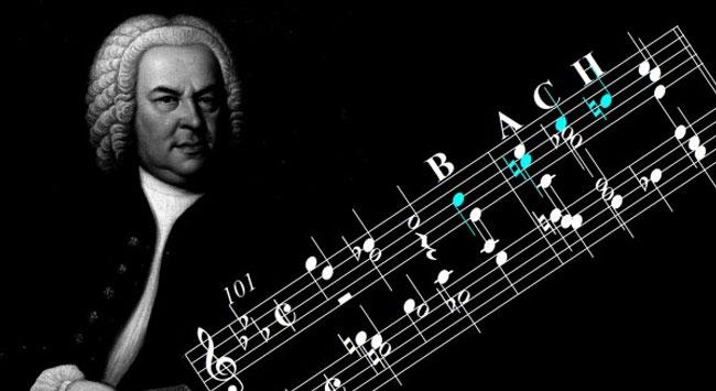 Bach rüzgarı esmeye devam ediyor