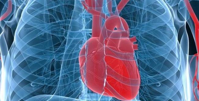 Reflü kalp kriziyle karıştırılıyor
