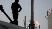 Fed faizi sabit tuttu petrol 5,5 ayın zirvesine çıktı