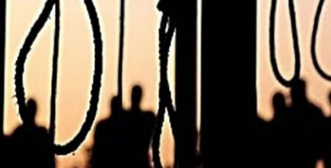 Vietnamda uyuşturucu kaçakçılığına idam