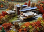Benim aklıma gelmişti diyeceğiniz 25 ilham verici ev