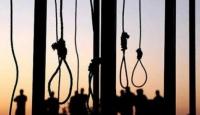 Bangladeşte 4 kişiye idam cezası