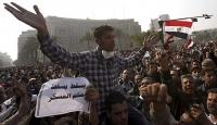 Müslüman Kardeşler: Yeniden Devrim Yaparız