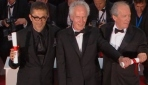 """""""Asyanın Oscarları""""na Ceylan Damgası"""