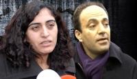 Teröristbaşı Öcalan'dan Ağır Hakaret