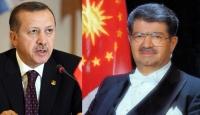 Özal'dan Sonra Erdoğan da...