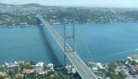 3. Boğaz Köprüsünün İhalesi Yarın