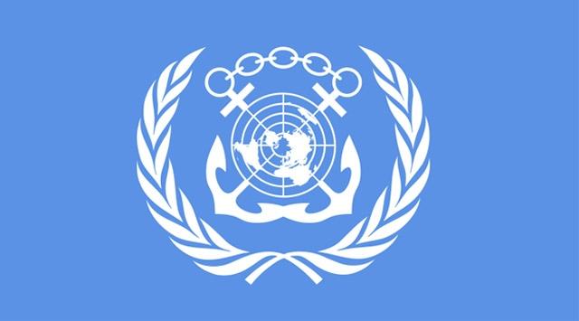 Türkiye Yeniden IMO Konseyi Üyesi