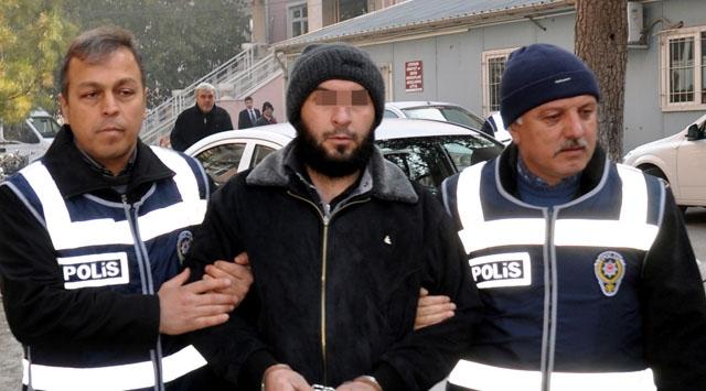 El Kaide Operasyonunda 14 Şüpheli Tutuklandı