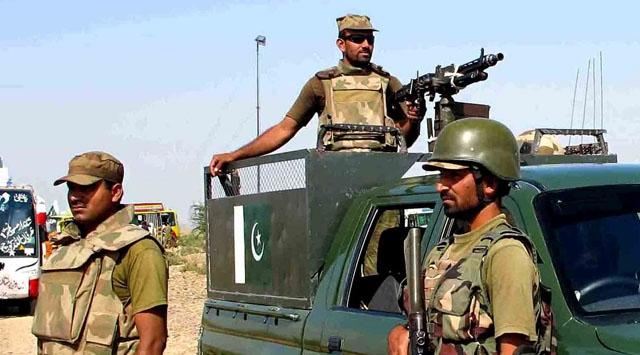 Pakistan Ordusundan NATOnun Özrüne Yanıt