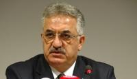 """""""Suriye Sınır Kapılarında Sorun Yok"""""""