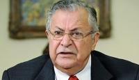 Irak'ta Siyasi Gerilim Sürüyor