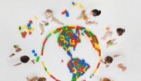 Dünya Nüfus Sıralamasında Kaçıncıyız?