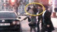 BDP'li Sebahat Tuncel'den Bir Skandal Daha
